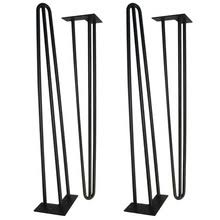 Midcentury Modern Table Legs - popular modern table legs buy cheap modern table legs lots from