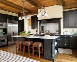 kitchen remodeling ideas before and after small kitchen remodeling ideas before and after cabinets pictures