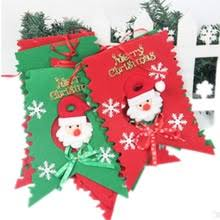compare prices on hotel christmas decorations online shopping buy