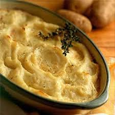 make ahead ranch mashed potatoes recipe land o lakes