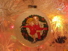 sydlexia the ornament showcase