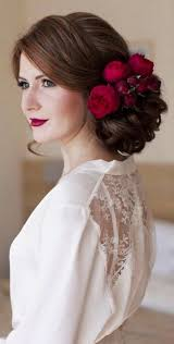 hairstyle for wedding hairstyle for wedding 2017 creative hairstyle ideas