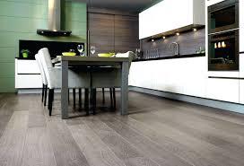 grey toned wood floors gray laferida com floor picture gallery