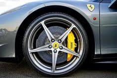 ferrari 488 gtb novitec n largo 4k wallpapers ferrari 488 gt by novitec n largo ferrari 488 gtb pinterest