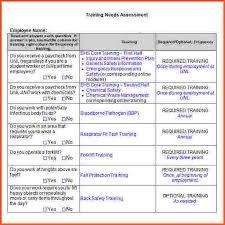 assessment templates 4 needs assessment template survey template words