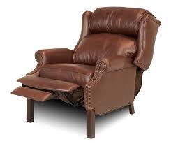 Chair Classy Stylish Recliners Ashley Furniture Club Chair
