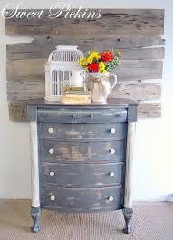 89 best distressed colors images on pinterest black distressed