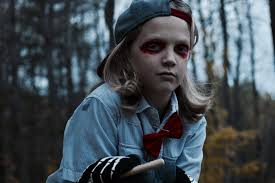 Halloween Usa Mi Lily Vermilya On Twitter