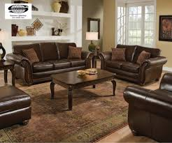 Leather Living Room Furniture Clearance Leather Reclining Living Room Furniture Sets Decorating Ideas With
