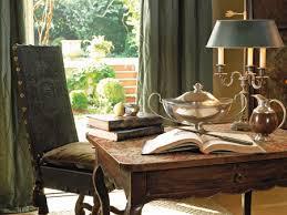 Upholstery In Birmingham Al Antique U0026 Vintage Birmingham Home U0026 Garden September October