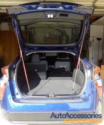 Ford Ranger Truck Tent - sportz dome to go hatchback tent camping gear by napier ships free