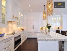 creative kitchen cabinet ideas 5 creative kitchen cabinet layout ideas kitchen bath