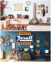 2017 Interior Design Trends Onstage How Portlander Max Humphrey Creates Color Happy Boldly Patterned