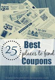 best 25 grocery coupons ideas on shopping hacks