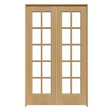 48 Inch Closet Doors Inspirational Shop Reliabilt Solid Pine Interior Door