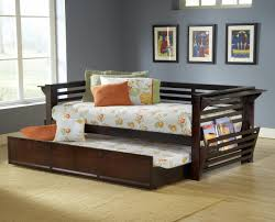 full size of daybedkids daybed awesome boys daybed with trundle