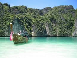 cheap honeymoon cheap honeymoon destination travel and tourist places of the world