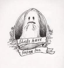 meg amore u201cremember this around halloween guys remember