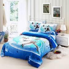 Target Full Size Comforter Bedroom Magnificent Pokemon Bedding Target Target Pokemon