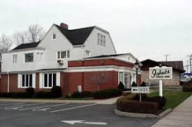 funeral homes in cleveland ohio jakubs funeral home cleveland oh legacy