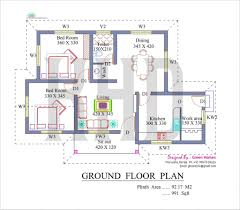 home plan design 600 sq ft findhotelsandflightsfor me 100 duplex home plans and designs