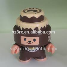 Customized Piggy Bank Cake Piggy Bank Cake Piggy Bank Suppliers And Manufacturers At