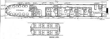 www floorplan com floorplan of silver solarium vista dome sleeper lounge dome diner