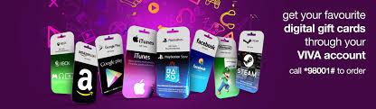 digital play gift card digital gift cards