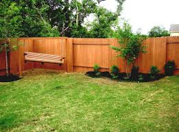 finest rustic garden ideas stunning simple backyard landscaping