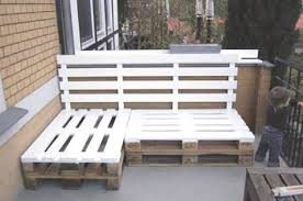Eco Outdoor Furniture by Eco Friendly Gardening Tips For Any Season U2013 Organic Gardening