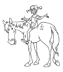 coloring pages horse trailer elegant horse trailer coloring pages and on the horse coloring pages