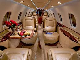 Cessna Citation X Interior Citation Sovereign Performance Specifications And Comparisons