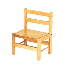 chaise bebe chaise tabouret baba chaise en bois pour