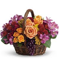 fall flowers for wedding what wedding flowers are in season in fall teleflora