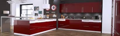 cuisiniste à domicile votre cuisiniste à domicile dans le nord