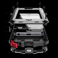 iphone 5 cases announced by lunatik