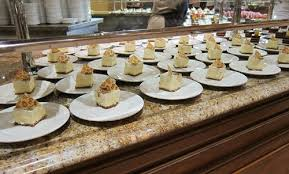 Buffet Restaurants In Honolulu by Las Vegas U002711 U2013 Part 3 U2013 Tasty Island