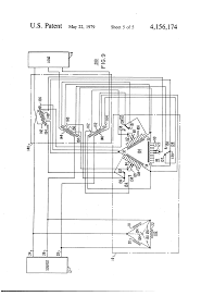 patent us4156174 phase angle regulator google patents