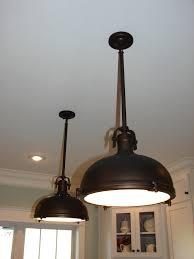 lowes pendant lights farmhouse pendant light fixtures with lighting energy efficient