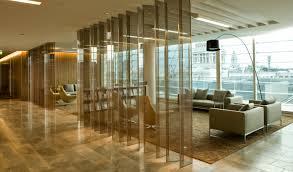 home interior designer salary home interior designer salary home design