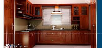 www home interior designs collection home interior design in kerala photos the
