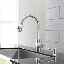upscale kitchen faucets luxury kitchen faucets bathroom faucet luxury kitchen faucets modern