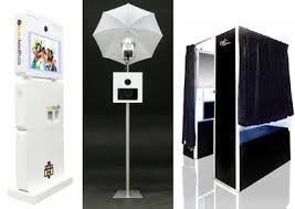rent photo booth best photo booths for rent in burnaby bc bestphotobooths