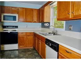 view property 3627 heathrow drive winston salem nc 27127 donna 3627 heathrow drive winston salem nc 27127