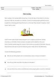 free christmas journeys printable resource worksheets for kids
