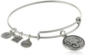 november birthstone alex and ani amazon com alex and ani