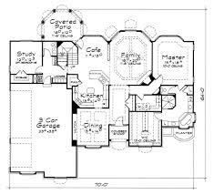 european style house plan 4 beds 3 50 baths 3060 sq ft plan 20 2117