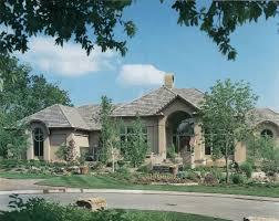 Modern Style Home Modern Style Premier Builder Ashner Construction Company Inc