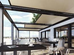 Homemade Retractable Awning Best 25 Retractable Awning Ideas On Pinterest Retractable