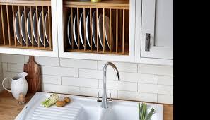 B And Q Kitchen Sink B Q Lovely B And Q Sink 3 Sickchickchic